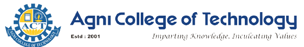 Agni College