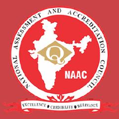 naac-council