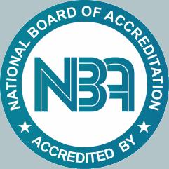 nba-national