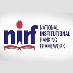nirf-national