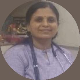 DR. Ranganayaki