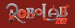 logo_8-01